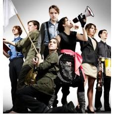 Arcade Fire: uscita nuovo album 8 settembre?