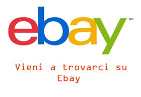 Link Ebay