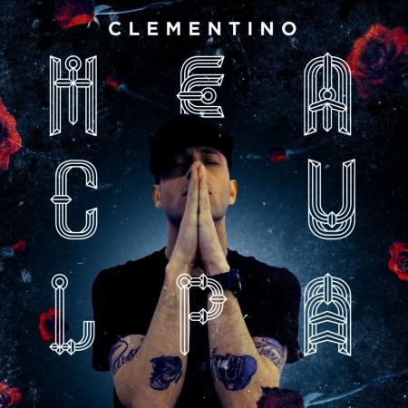 Clementino - Mea Culpa