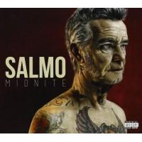 Salmo - Midnite